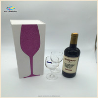 Cheap High Quality Single Wine Gift
