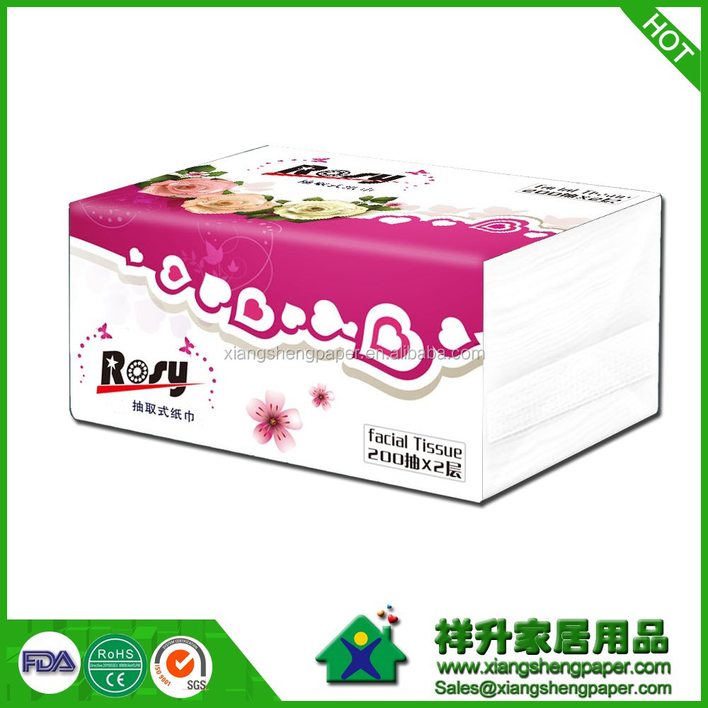 soft facial tissue.jpg