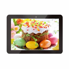 Free sample super smart 18 inch 4g android tablet 13 inch android tablet