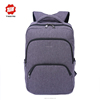 No minimum order alibaba china supplier taobao walmart shops backpack new design travel bags with many pockets