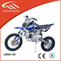 125cc cheap china motorcycle for sale, dirt bike type