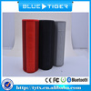 New Product Ipx4 waterproof sucker bluetooth speaker NFC SK-S20 Bluetooth version V4.0 with CSR chip