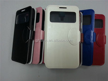 flip leather case for samsung galaxy s4,flip diamond bling leather case for samsung galaxy s4 i9500