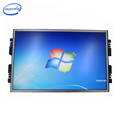 "22"" DP Monitor Open Frame Embedded Monitor with DVI VGA"