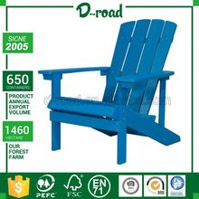 New Pattern Affordable Price Cheap Folding Beach Lounge Chair