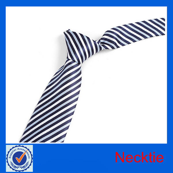 Blank Sublimation Tie ,Custom Men Tie ,Diy Tie