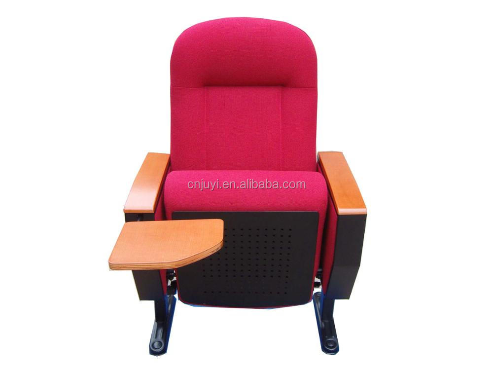 jy 605r factory wholesale church chairs wholesale church