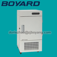good price zhejiang boyard 58L Ultra Low Temperature -86 C Freezers for lab