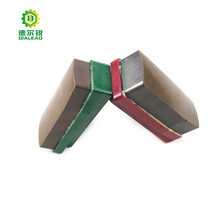 Long Life Granite Grinding Stone Polishing Tools