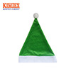 2018 Christmas hat dancing santa cap for promotion