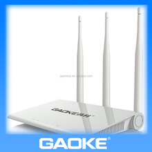 Super 300Mbps 802.11b/g/n Wireless Wifi Router