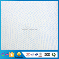 Manufacturer Fabric For Wet Wipe Spunlace Nonwoven