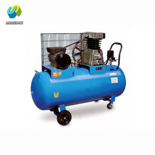 customized mini best-selling engine oil portable tire air compressors compressor