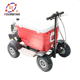 cheap 50cc gas cooler scooter for sale