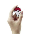Pokemon Go Badge Pin