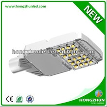 High quality high power 30w flood light led off road light