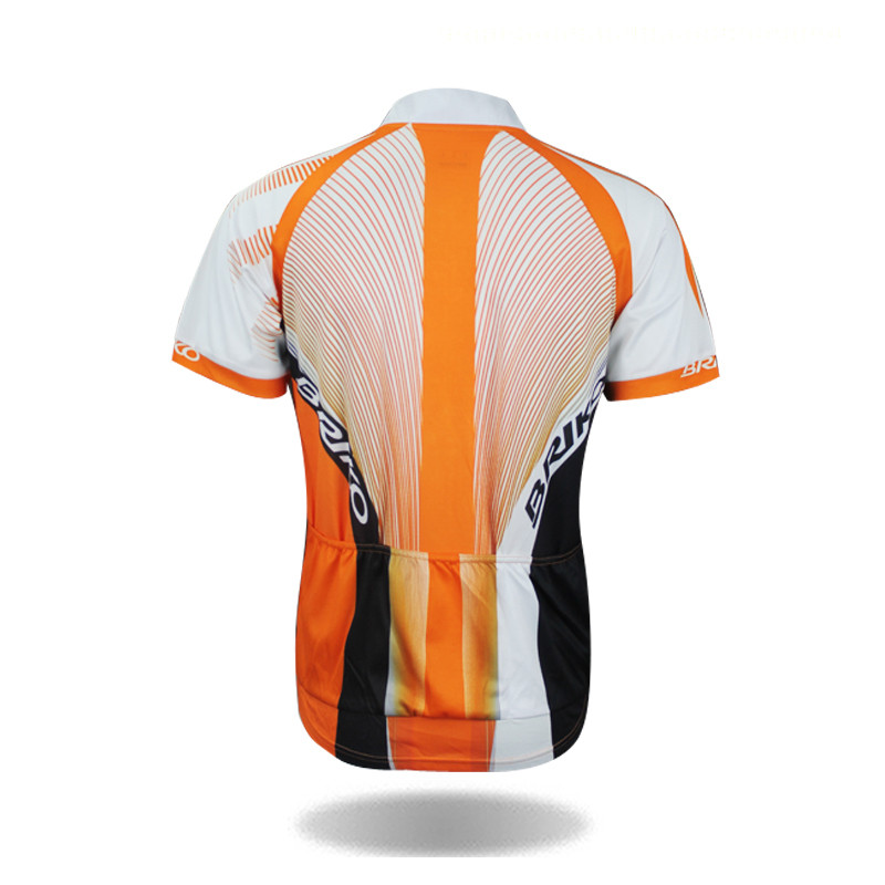 2016 wholesale high performance specialized cycling clothing