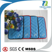 Shanghai 18 Inch Laptop Cooling Pad