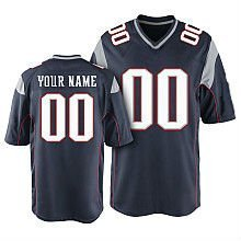 wholesale and free shipping 2012 Wes Welker #83 game elite limited throwback team color jersey Mixed order paypal!
