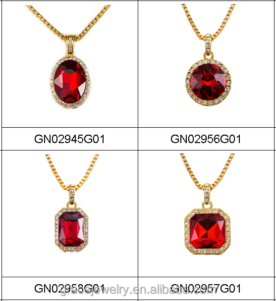 Best wholesale unisex bling bling hip hop pendant necklace for Wholesale cowgirl bling jewelry