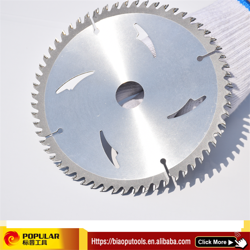 best sintered cemented tungsten carbide tips saw blade diamond tool segment with low price