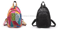 Personalized Cool New Ethnic School Bags And Backpack