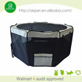 Wholesale factory supply best quality pet dog sleeping pet bed