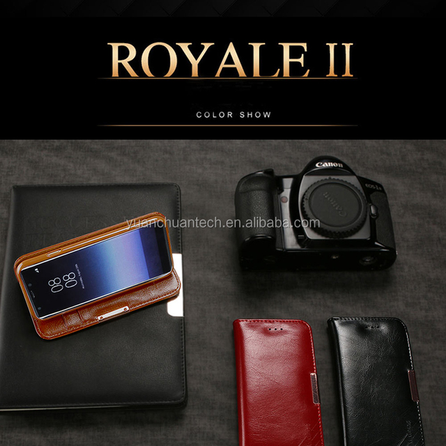 New Case For Samsung Note 8,KALAIDENG ROYALE II Leather +TPU With Card Holder For Samsung Galaxy Note 8