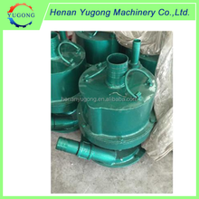 manufacture lower price 2.2 kw submersible pump sewage pump
