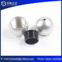 Can Be Customized Cnc Machining Aluminum Turning Bicycle Spare Parts