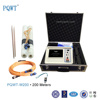 /product-detail/2016-top-selling-pqwt-brand-patent-underground-water-detector-200m-60544262330.html