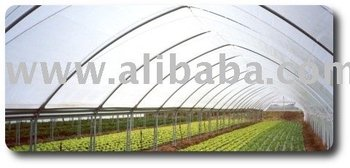 PATILITE agriculture greenhouse