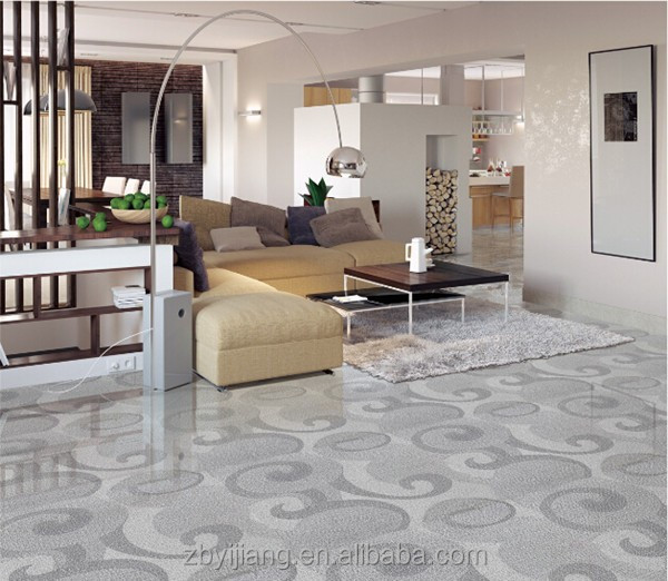 Natural Marble laminate Ceramic Marble Composite |Marble floor tiles