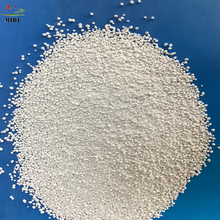 Factory supply feed additives uses dicalcium phosphate chemical formula: CaHPO4,2H2O