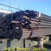 API 5L/CT gas and oil steel pipe sch 40/80/160 seamless carbon steel pipe fittings elbow sch40