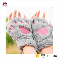 New Arrival New Women Winter Warm