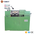TOBEST brand hydraulic automatic bolts making machine price