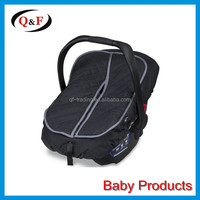 Baby car seat cover car seat Canopy car seat cover for baby