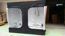 hydroponic grow tent kits growing tents