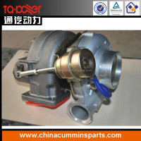 IVECO H2D 8460.41 turbocharger 3530536/3591612/3538836/3539436