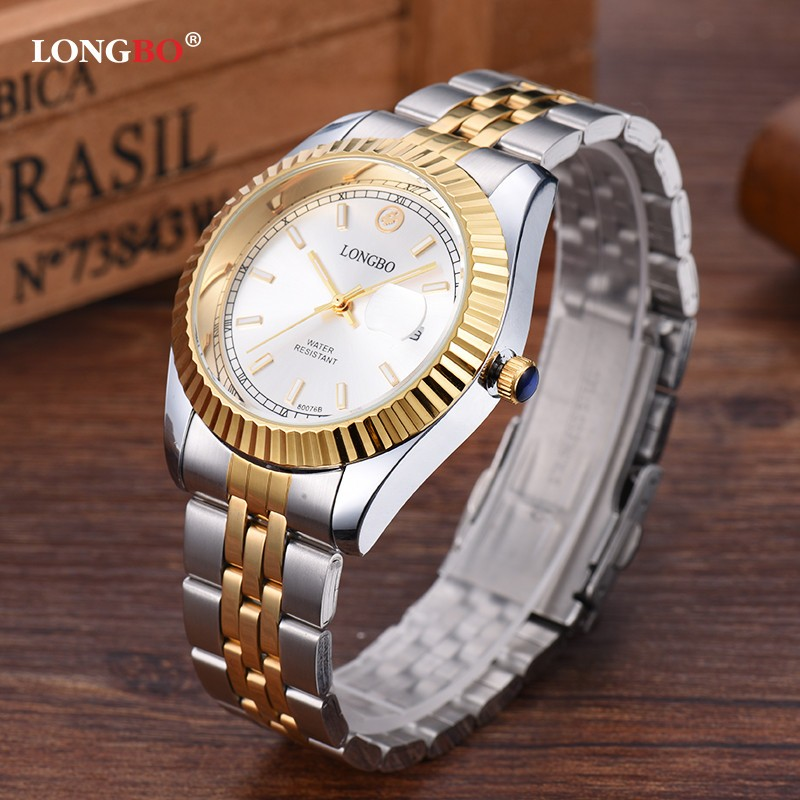 LongBo wholesale china watch sport custom thailand watches,Watch manufacturer Hongkong