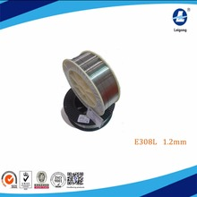 stainless steel flux cored mig welding wire 1.2mm