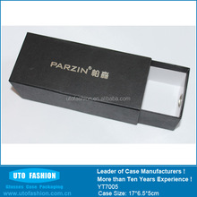 YT7005 Paper Drawer Sunglasses Box
