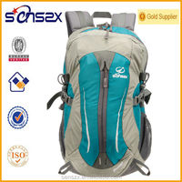 large one compartment good notebook backpack brands