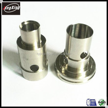 customized mchinery parts cnc machine parts processing services