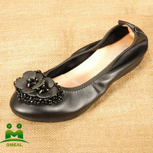Factory direct sale new style nice quality soft shoes for pregnant women