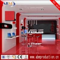 ABM colour tiles which bright red ceramic floor tiles for sunny house