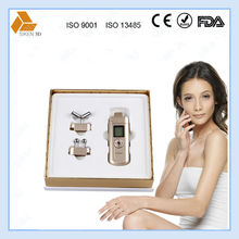 multifunction face massager anti-wrinkle beauty pen CE ROHS