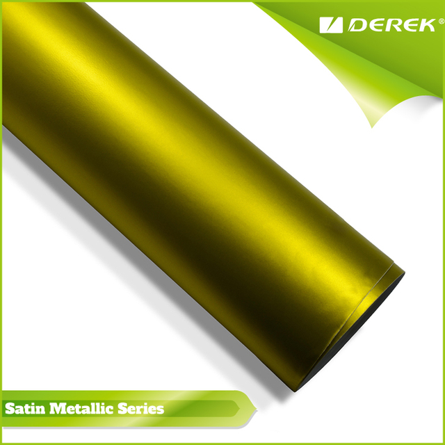 Hot Selling Matte Metallic digital camouflage car wrap film for Car Wrapping