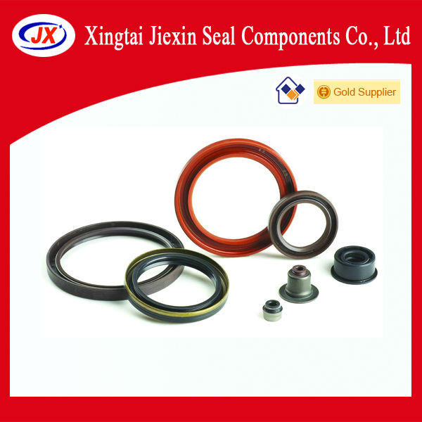 china famouse auto seal part oil seal